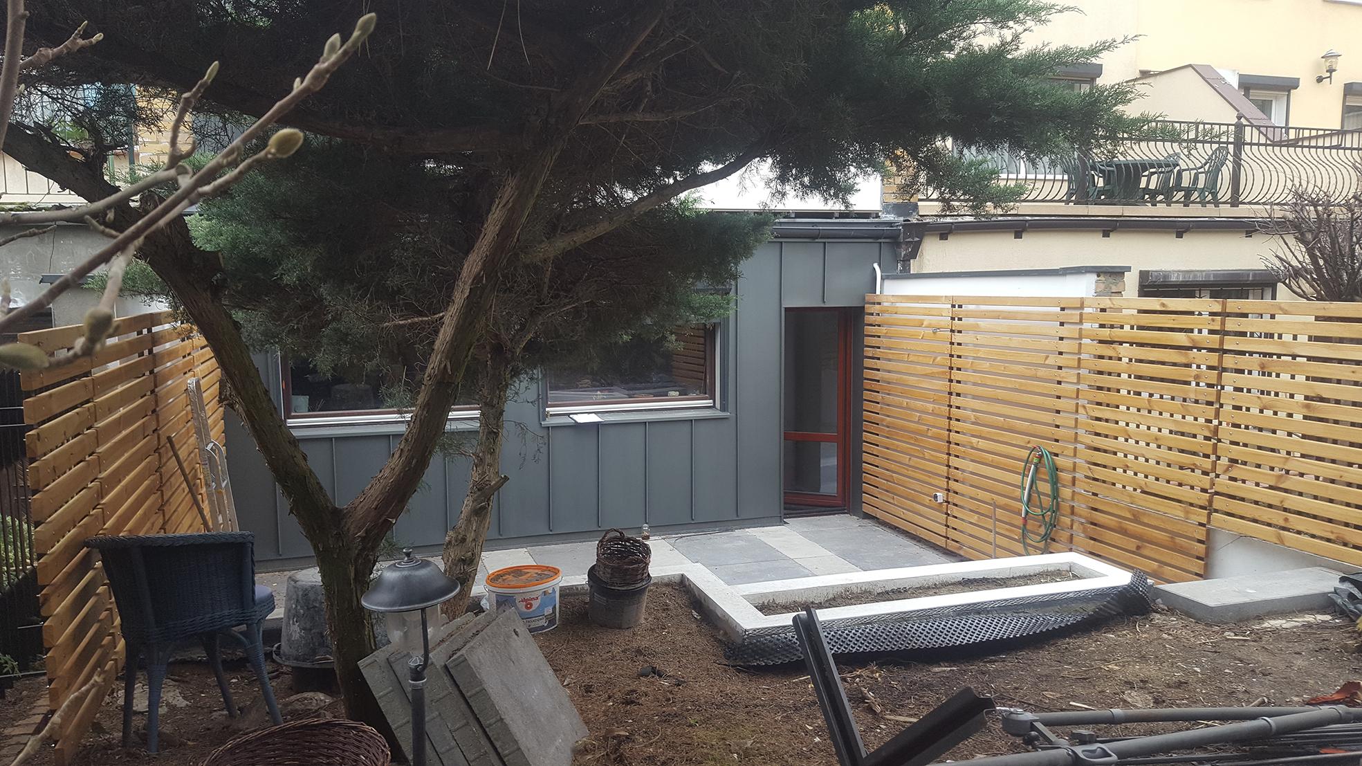 mala-zahrada-praha-navhr-projekt-zahrady-praha-rockandflower studio