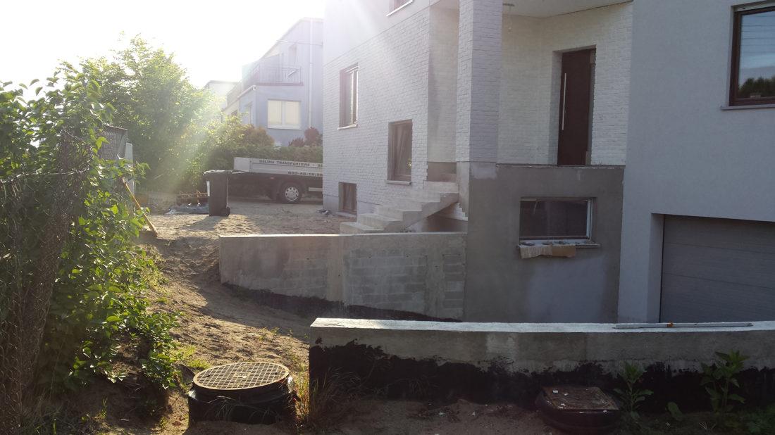 moderní zahrada praha, navrhovani zahrad praha, zahradni architekt, zahradní architekt praha, moderní zahrada