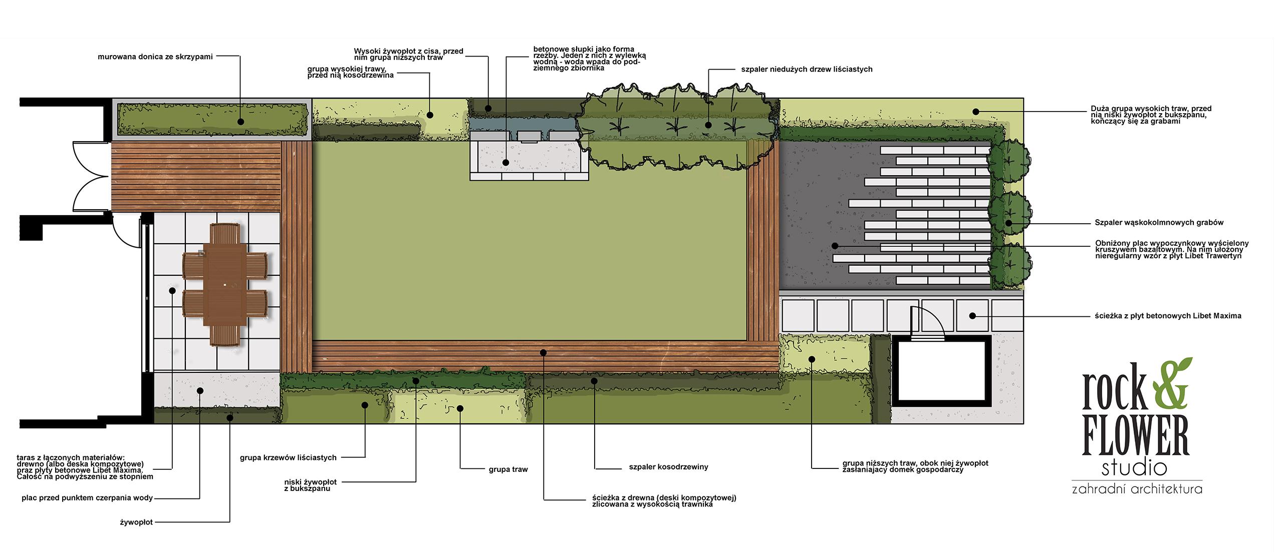 mala-zahrada-projekt-navhr-rock-and-flower-studio-praha-robert-k