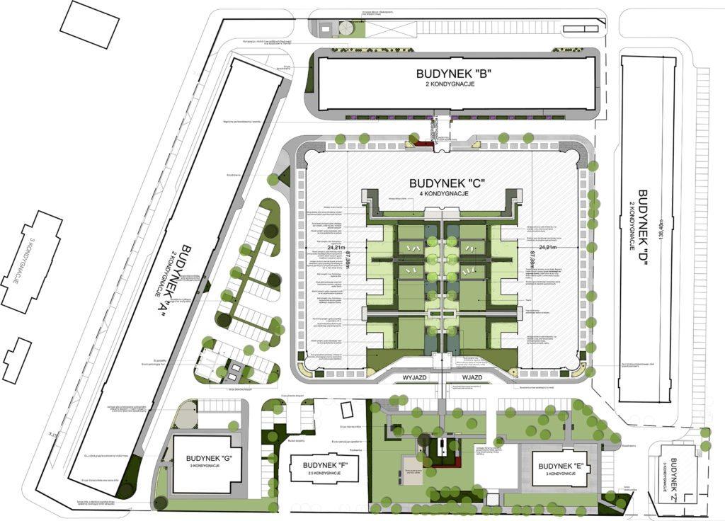 city-park-poznan-rockandflower-zahradni-architektura-projekt-zelene-verejny-prostor