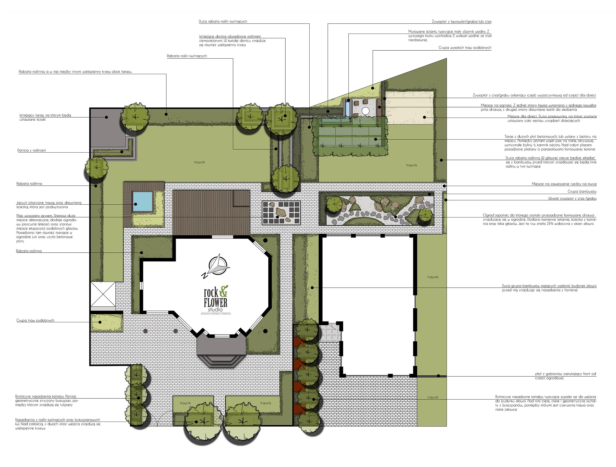 zahrada-u-rezydence-praha-rockandflowerstudio-navrh-zahrady-zahradni-architekt