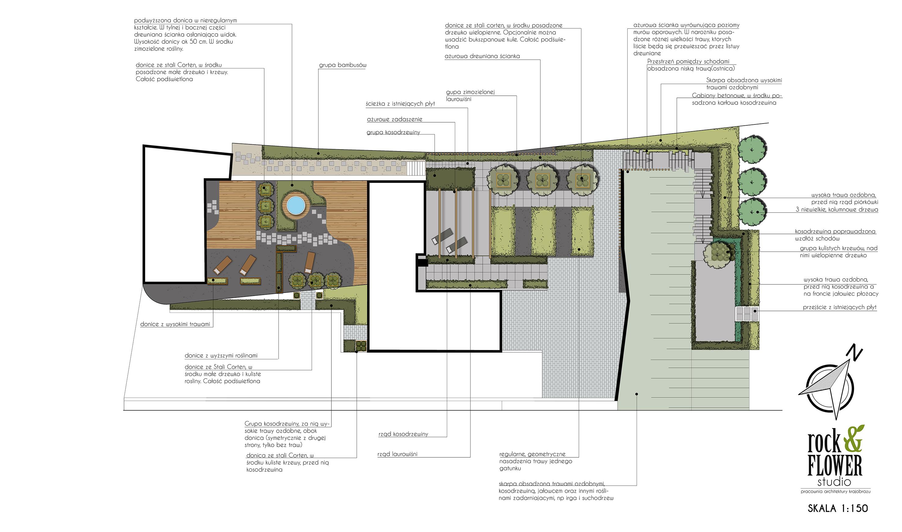 zahrada-u-moderneho-domu-praha-navrh-zahrady-rockandflowerstudio-zahradniarchitekt-praha-zahrady-modernezahrady