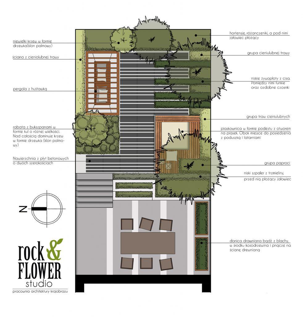 mala-zahrada-praha-navhr-projekt-zahrady-praha-rockandflower-studio