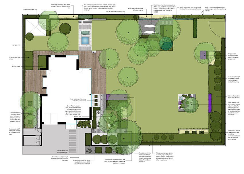 moderna-zahrada-projekt-navhr-rock-and-flower-studio-praha-betonove-zahrady