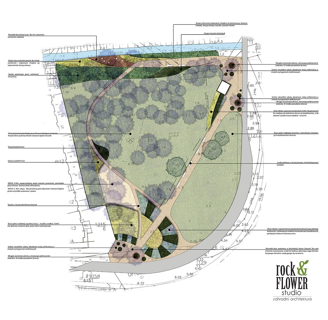 navhr-parku-projekt-public-mestsky-rock-and-flower-studio-praha