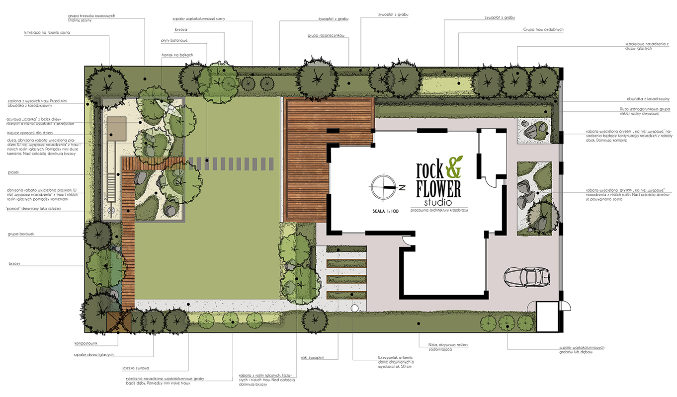 navhr-skandinavska-zahrada-projekt-rock-and-flower-studio-praha