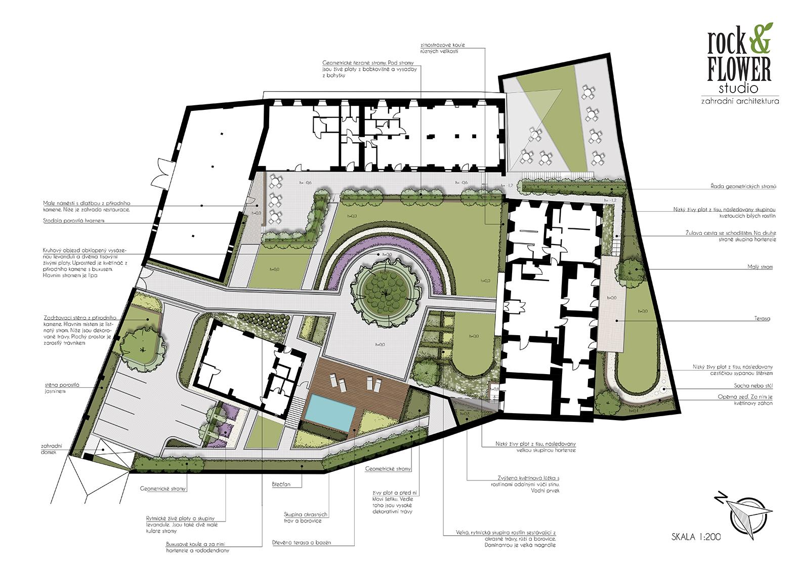 projekt-zahrady-plzen-chotesov-zahradniarchitekt-praha-rockandflowerstudio-navhr-zahrady-okrasnazahrada