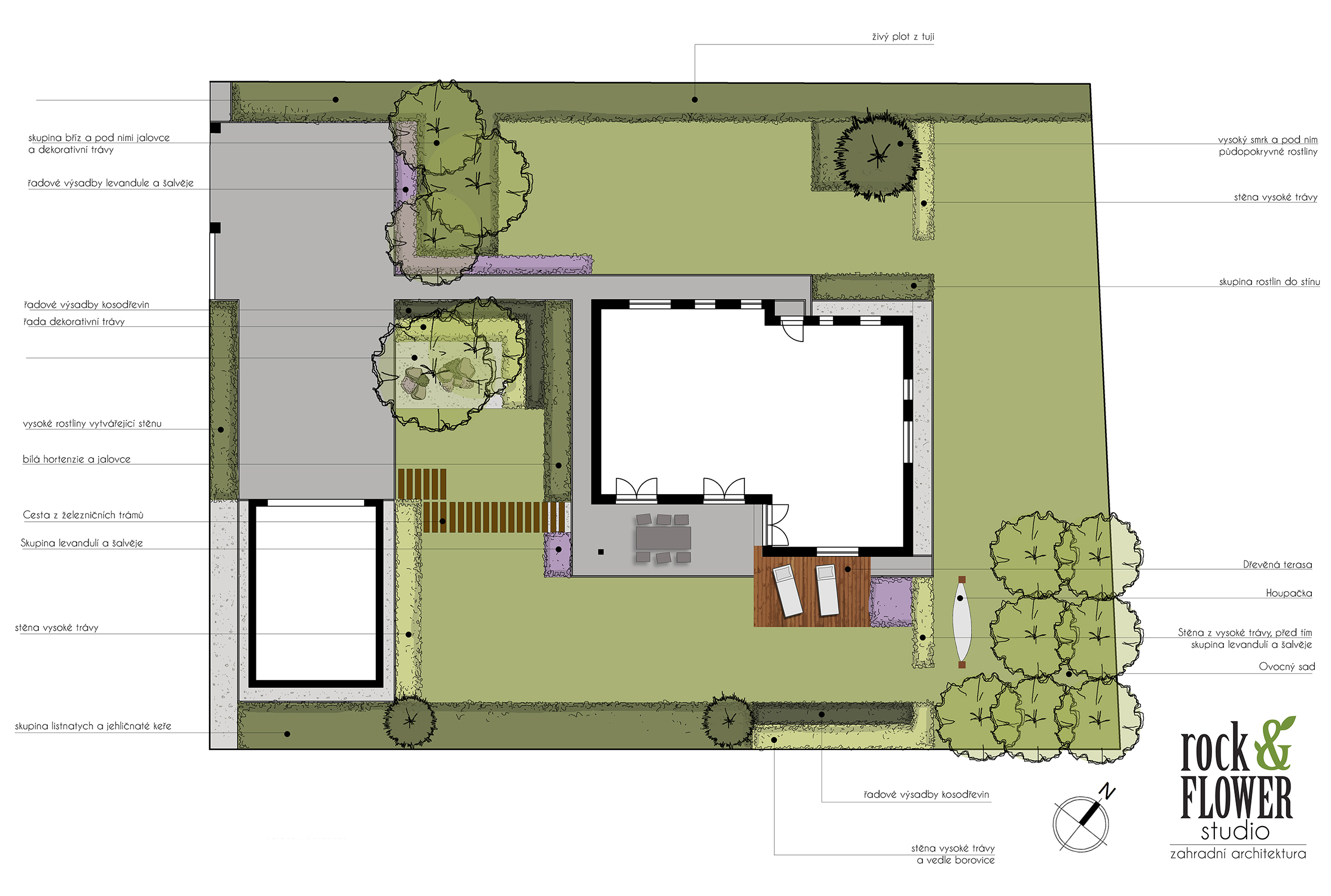 navhr-zahrady-v-ostrave-projekt-zahrady-zahradniarchitekt-praha-rockandflowerstudio-zahrady