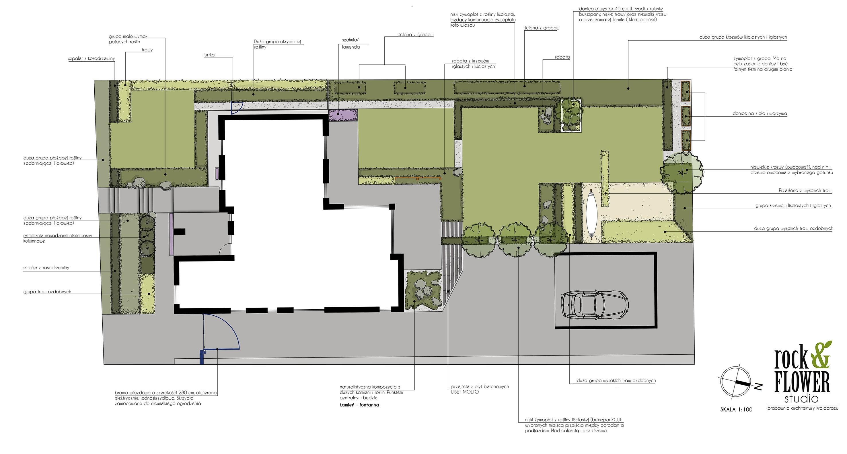 projekt-zahrady-navhr-rock-and-flower-studio-praha