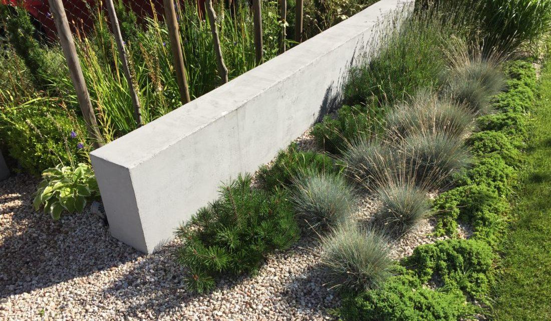 zahrada u řadového domu, zahradní architekt praha, projektování zahrad praha, zahrada praha, návrh zahrad