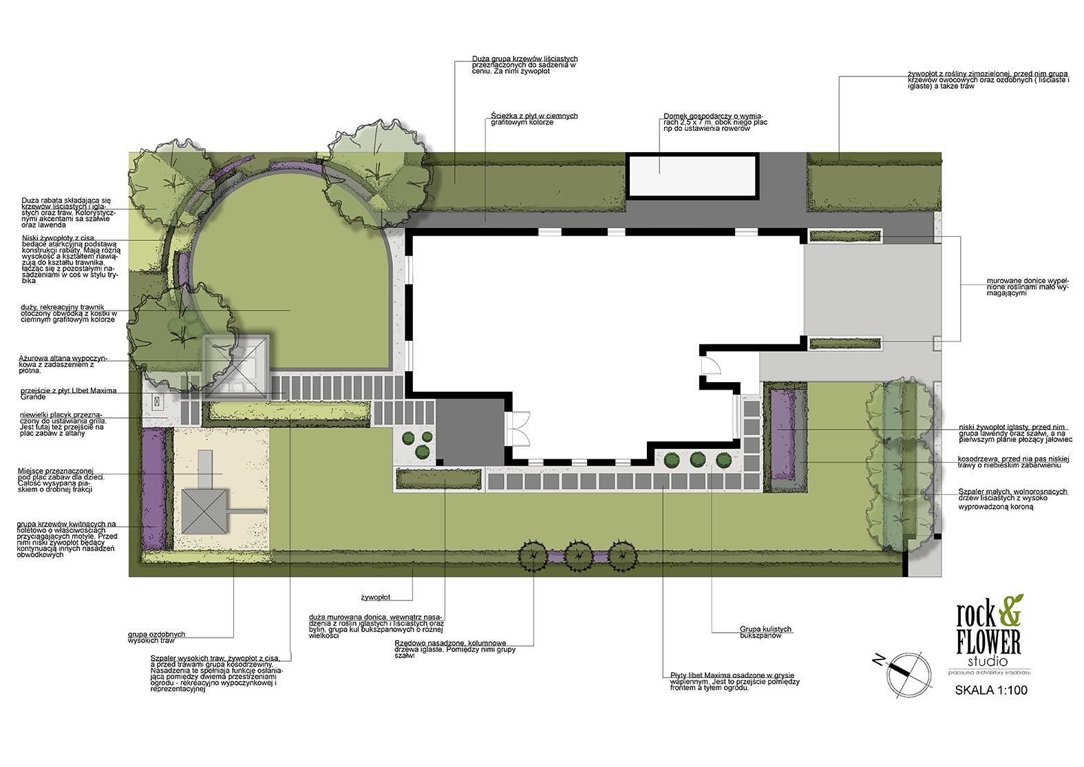 zahrada-praha-navhr-projekt-zahrady-praha-rockandflower studio