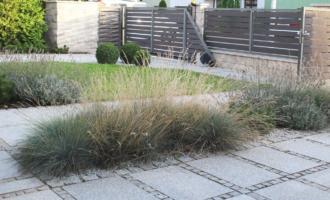 moderní zahrada praha, navrh zahrady praha, zahradní architekt praha, navrhovaní zahrad praha
