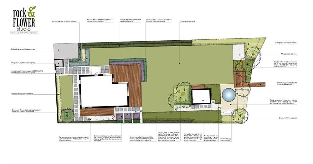 moderna-zahrada-projekt-navhr-zahrad-rock-and-flower-studio-praha