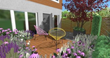 projekt-male-predzahradky-praha-rockandflowerstudio-malazahradaa-nvhrzahrady-zahradníarchitektura,, zahradní architekt praha, rock&flower studio