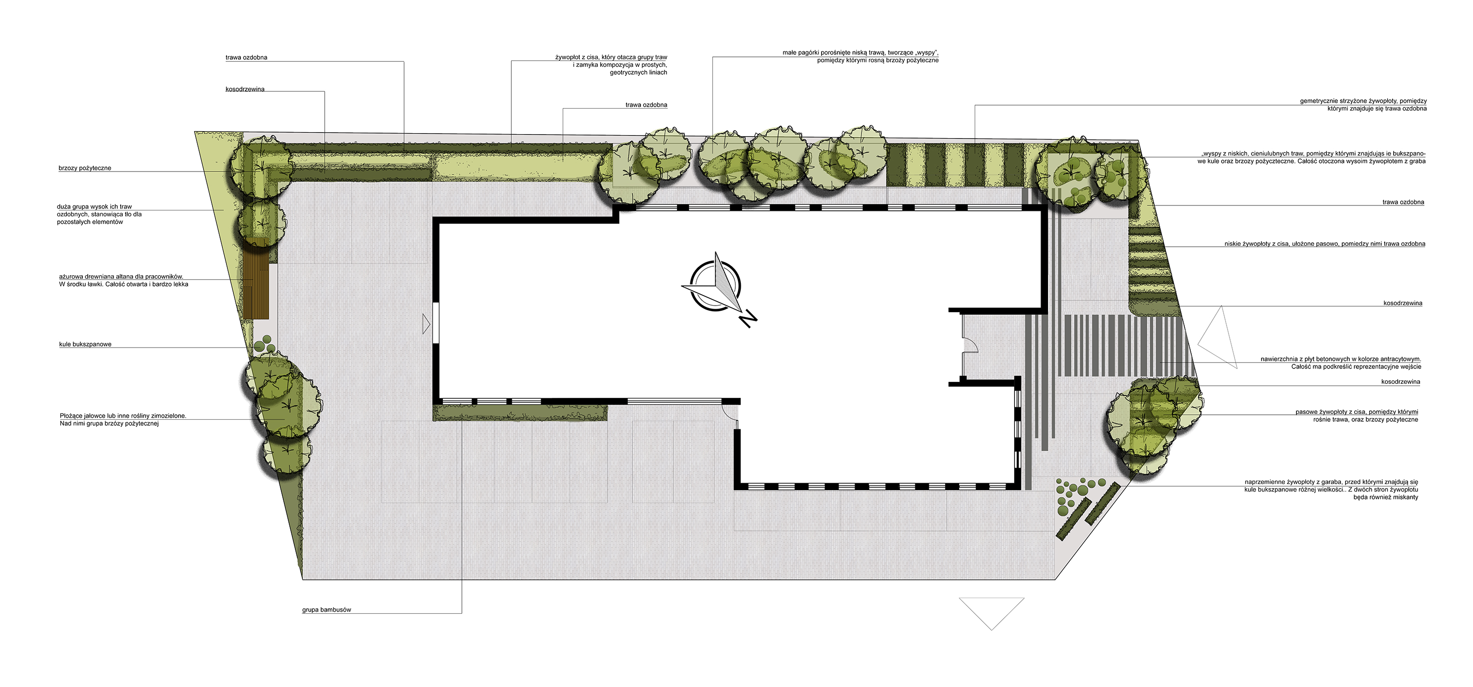 projekt-verejneho-prostoru-praha-rockandflowerstudio-krajinarska-architektura-zahradniarchitektura