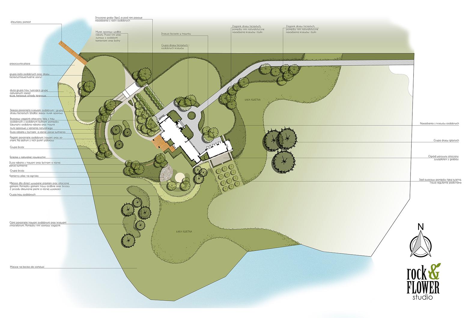 velka-zahrada-u-jezera-praha-rockandflowerstudio-navrh-zahrady-zahradniarchitektura-projekt-zahrady