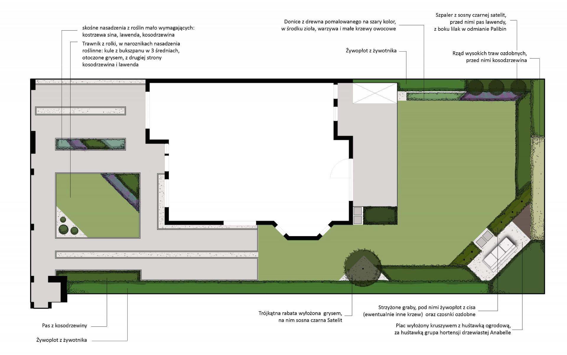 zahrada-navhr-projekt-zahrad-praha-ceska-republika-rock-and-flower-studio