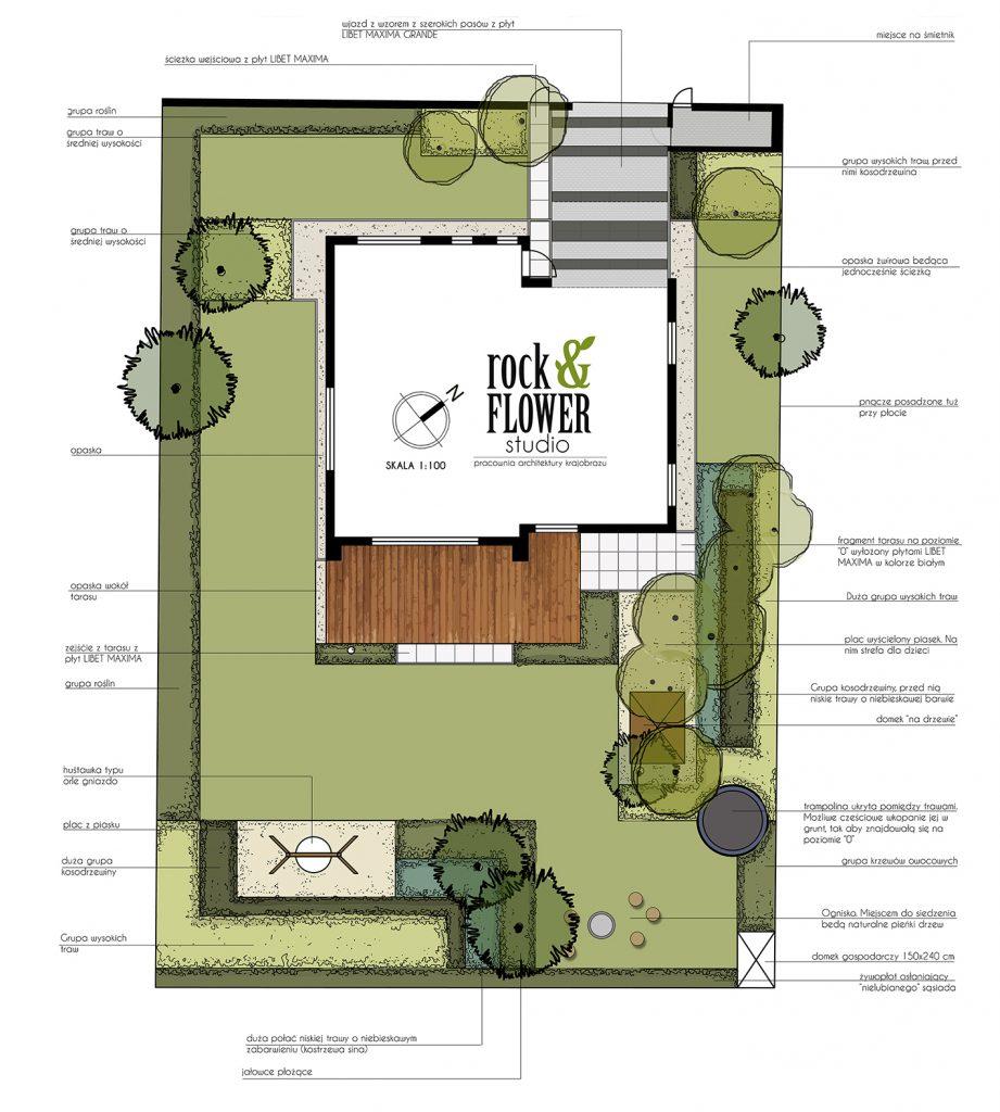 zahrada-projekt-navhrzahrady-modernazahrada-rockandflowerstudio-praha