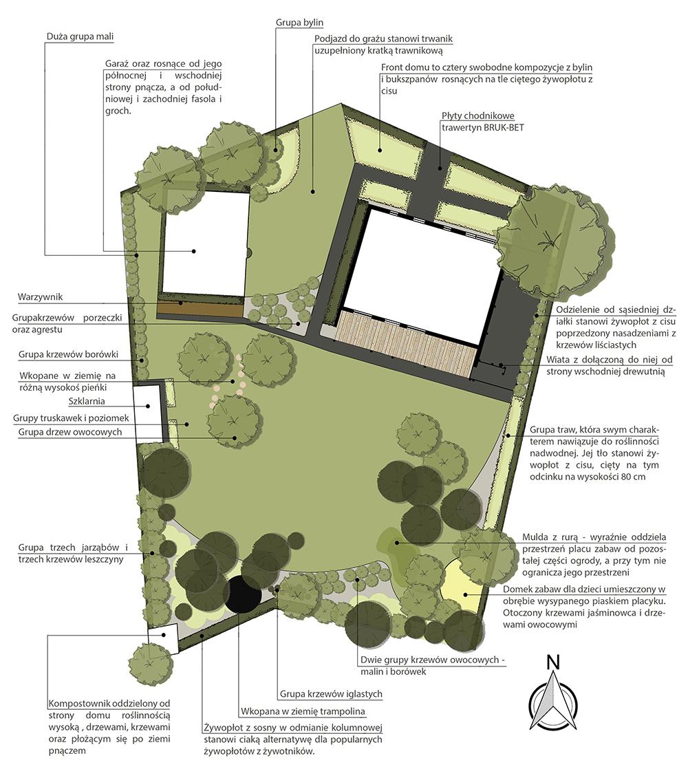 zahrada-projekt-navhrzahrady-rockandflowerstudio