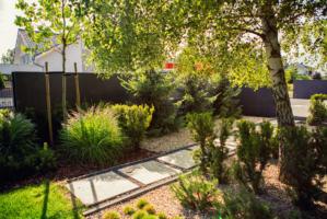 moderní zahrada praha, navrhovani zahrad praha, zahradni architekt, zahradní architekt praha, moderní zahrada, projektování zahrad praha, návrh zahrady praha, zahradní architekt praha, moderní zahrada praha