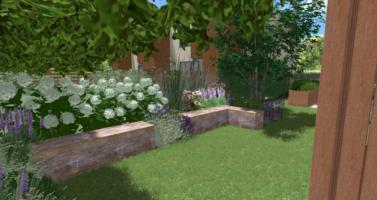 zahradní architekt praha-projekt zahrady praha-zahradníarchitektpraha-navrhy-zahrad-praha (8)