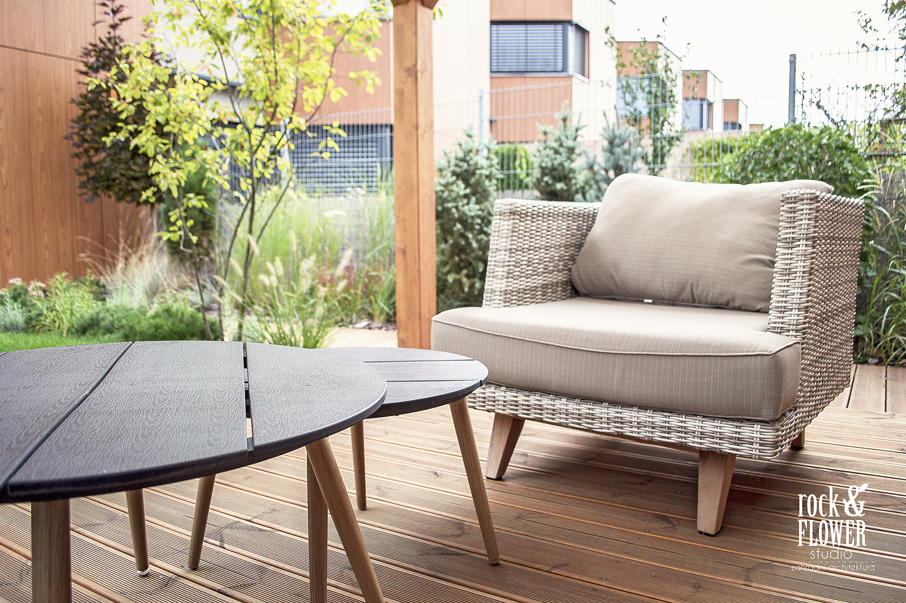 zahradni architekt praha