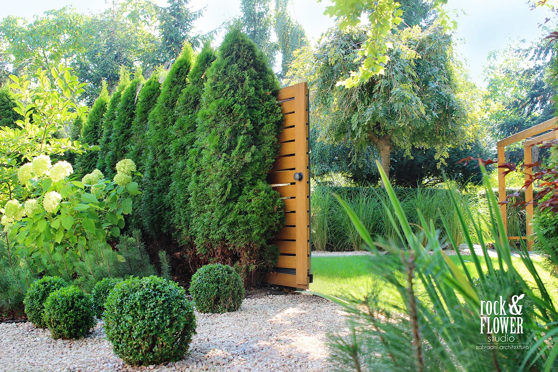 zahrada projekt, navrh zahrady praha, zahradni architekt praha