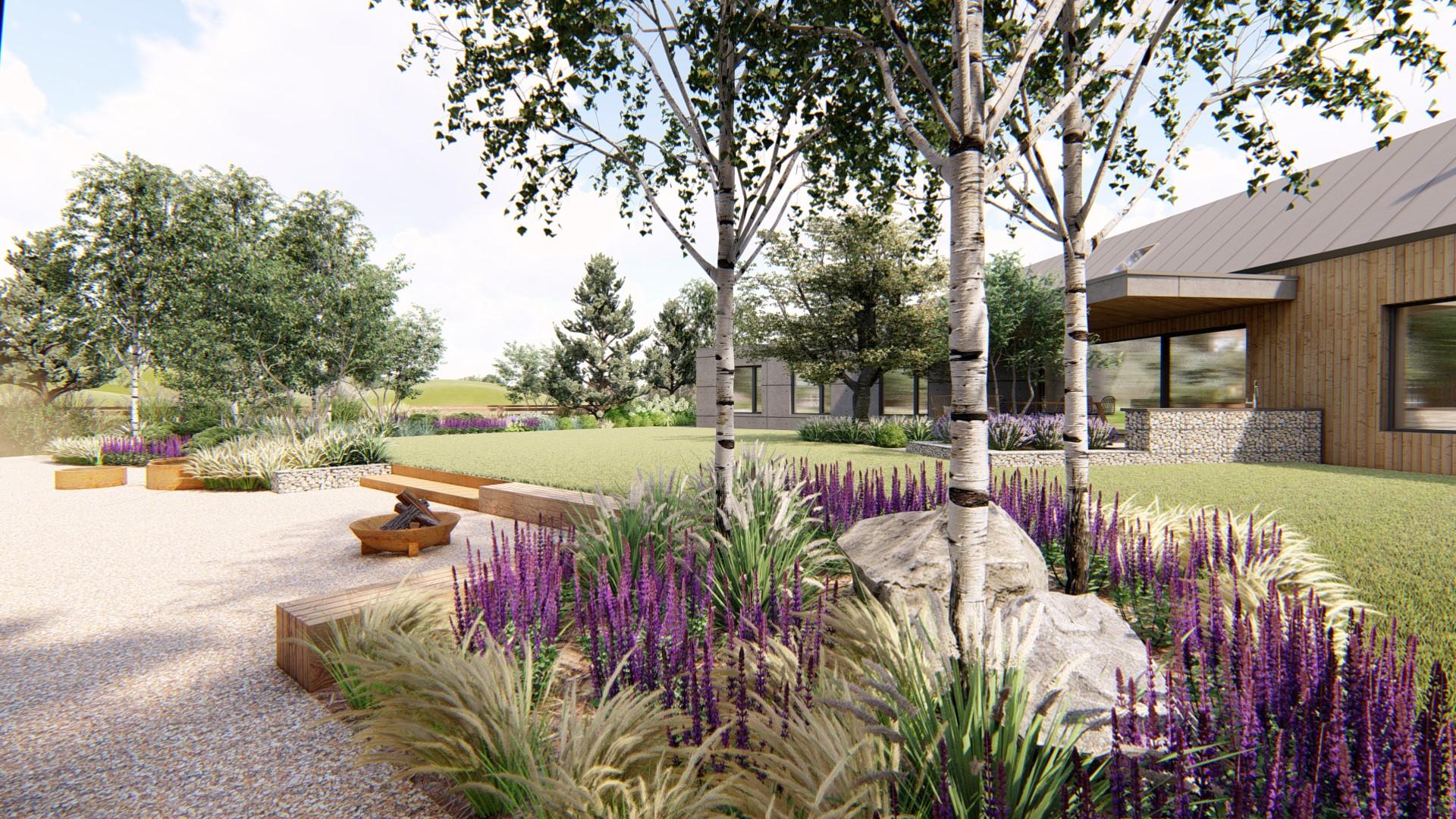 ekologicka zahrada