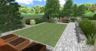 navrh zahrady liberec, navry zahrad praha, navrhovani zahrad (1)