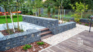 zahrada liberec, navrh zahrady liberec, navrh zahrady praha, zahrada praha, projektovani zahrad praha (1)