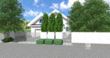 moderni zahrada, projektowani zahrad, zahrada projekt, navrh zahrady, zahradni architekt, zahradni architektura (12)