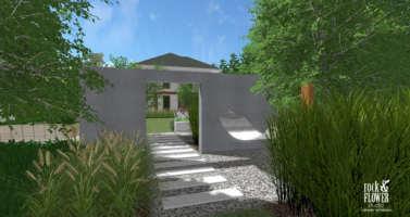moderni zahrada, projektowani zahrad, zahrada projekt, navrh zahrady, zahradni architekt, zahradni architektura (1)