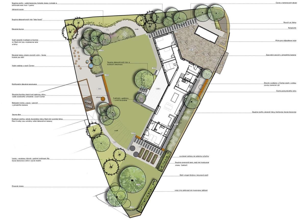 navrh-rodinne-zahrady-u-prahy-zahrada-na-venkove-moderni-zahrada