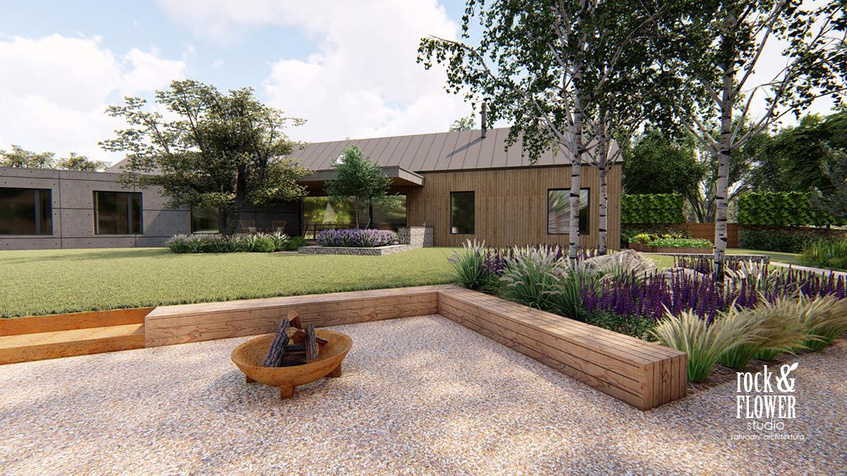 projekt moderni zahrady, moderni zahrada, zahrada, projekt zahrady, zahradni architekt praha, zahrada projekt, moderni zahrada praha, (18)