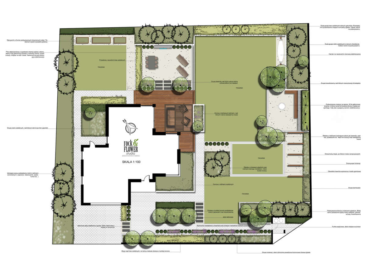 navr zahrady praha - zahradni architekt praha