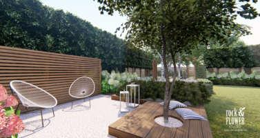 studie zahrady praha, atelier pro zahradni architekturu